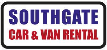 Southgate Car and Van Rental